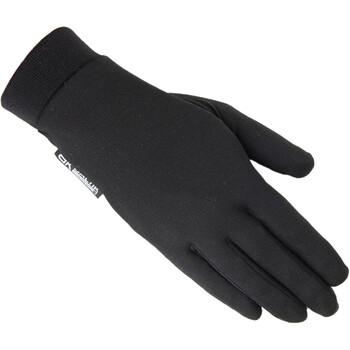 Sous gants Soie Baltik