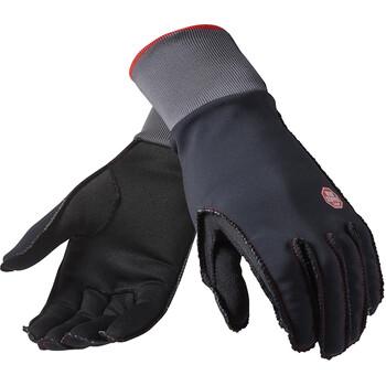 Sous-gants Grizzly WSP Rev'it