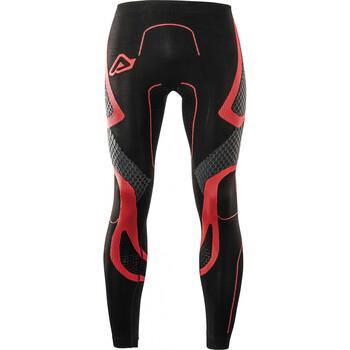 Sous-pantalon technique X-Body Winter Acerbis