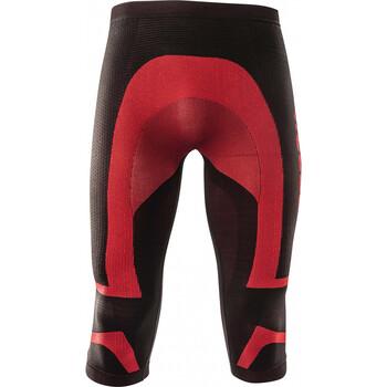 Sous-pantalon 3/4 technique X-Body Summer Acerbis