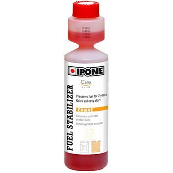 Stabilisateur de carburant Fuel Stabilizer 250 ml Ipone