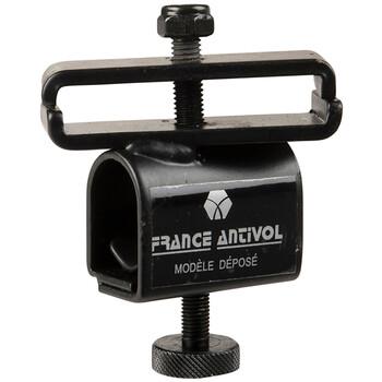 Support Antivols U FA SU3DP France Antivol