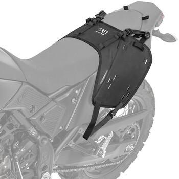Support Sacoches OS-Base Yamaha Tenere 700 Kriega