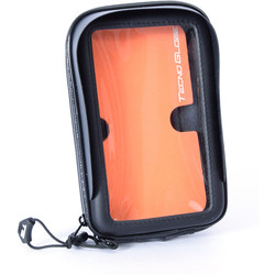 Support Smarphone Easy Bag T1 Portrait Tecno Globe