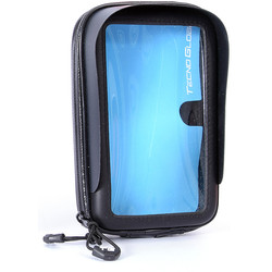 Support Smarphone Easy Bag T2 Portrait Tecno Globe