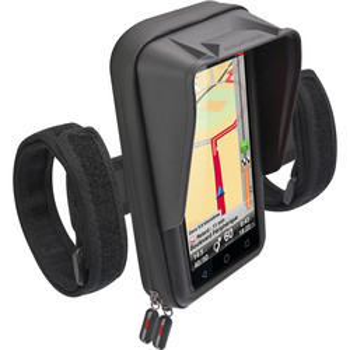 Support smartphone T-Fighter V7 Vertical Full Tecno Globe