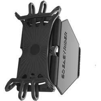 Support Smartphone universel poignet Spider Tecno Globe