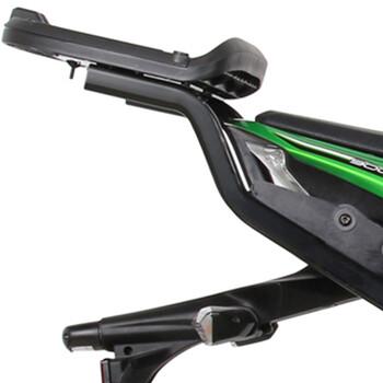 Support Fixation Top Case Kawasaki Z 900 K0Z997ST Shad