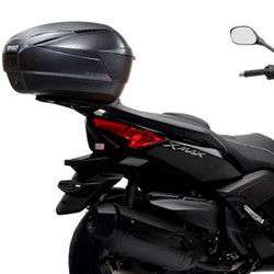 Support Fixation Top Case Yamaha X-Max 125 Y0XM43ST Shad