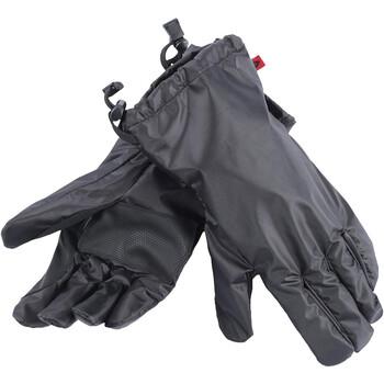 Sur-gants Dainese