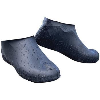 Surchaussures Cover Shoes Baltik