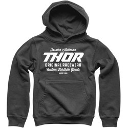 Sweat Enfant Youth Goods Pullover Thor Motocross