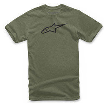 T-shirt Ageless II Alpinestars