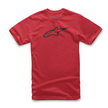 T-shirt Ageless Alpinestars