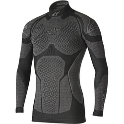 T-shirt Ride Tech Winter Alpinestars