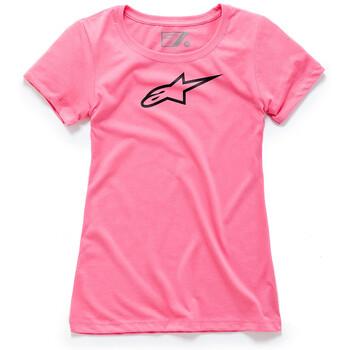 T-shirt femme Women's Ageless Alpinestars