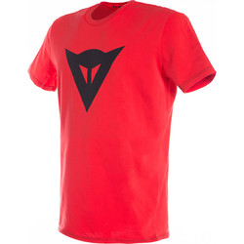 T-shirt Speed Demon Dainese