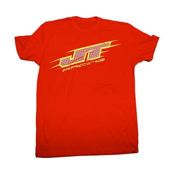 T-shirt Slasher Premium JT Racing