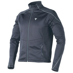 T-shirt Thermique No Wind Layer D1 Dainese