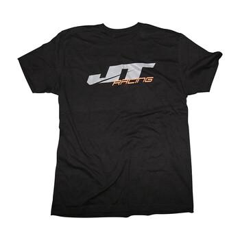 T-shirt Truck Premium JT Racing