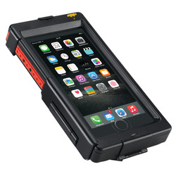 TG Bike Console iPhone 6 Plus Tecno Globe