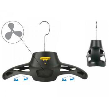 TG Easy Dry Tecno Globe