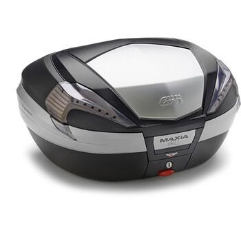 Top case V56 Maxia 4 Keyless 2.0 Givi