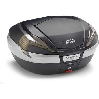 Top case V56 Maxia 4 Givi