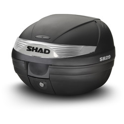 Top Case SH29 Shad
