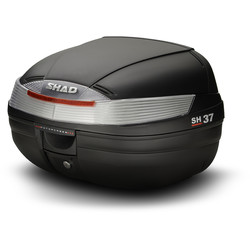 Top Case SH37 Shad