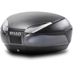 Top Case SH48 Shad