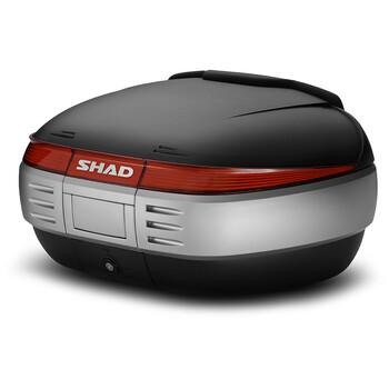 Top Case SH50 Shad