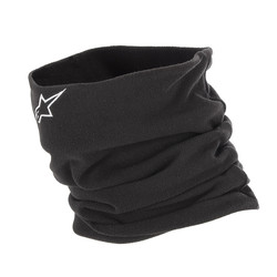 Tour de Cou Neck Warmer Alpinestars