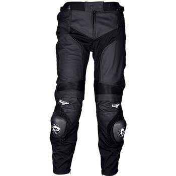Pantalon Veloce Furygan