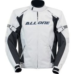 Blouson All Road LT All One