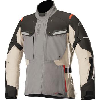 Veste Bogota V2 Drystar® Alpinestars