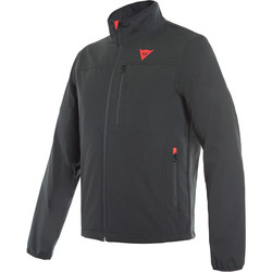 Veste Mid-Layer Afteride Dainese