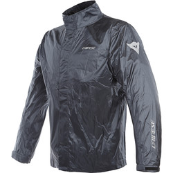 Veste de pluie Rain Jacket Dainese