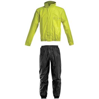 Veste et pantalon de pluie Suit Logo Acerbis