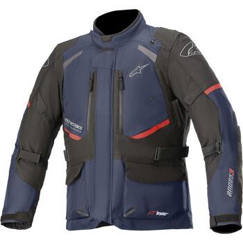 Veste Andes V3 Drystar® - Tech-Air® 5 Alpinestars