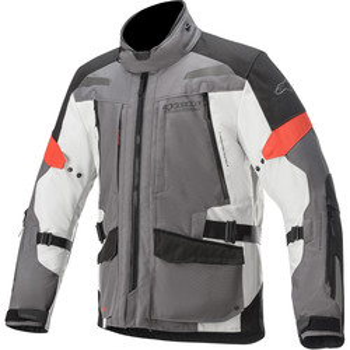 Veste Valparaiso V3 Drystar® Alpinestars