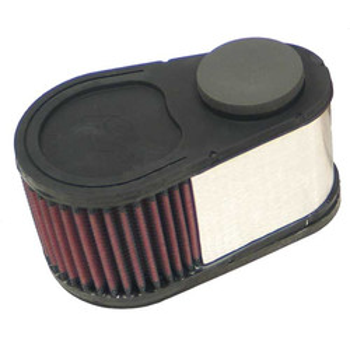 Filtre à air YA1595 K&N