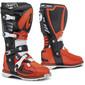 bottes-forma-predator-2-0-orange-noir-blanc-1.jpg