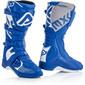 bottes-moto-cross-homme-acerbis-x-team-bleu-blanc-1.jpg