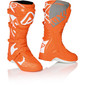 bottes-moto-cross-homme-acerbis-x-team-orange-blanc-gris-1.jpg