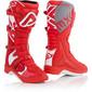 bottes-moto-cross-homme-acerbis-x-team-rouge-blanc-gris-1.jpg