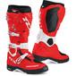 bottes-moto-cross-tcx-comp-evo-2-michelin-rouge-blanc-1.jpg