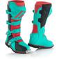 bottes-moto-homme-acerbis-x-pro-v-vert-rouge-1.jpg