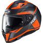 casque-hjc-i70-elim-noir-gris-orange-1.jpg