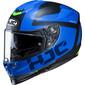 casque-hjc-rpha70-balius-bleu-noir-vert-1.jpg